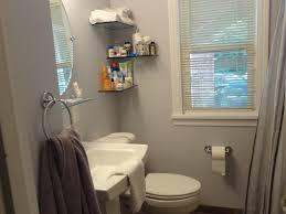 bathroom decorating ideas target interior design
