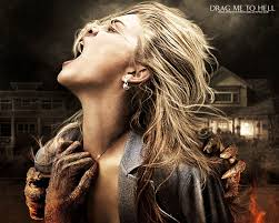 drag me to hell movies pinterest horror and movie wallpapers