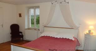 chambre d hote romantique rhone alpes chambres d hôtes rhône beaujolais des pierres dorées rhône rhône
