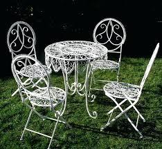 table de jardin fermob soldes beautiful table de jardin metal fermob gallery amazing house