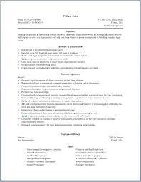 Resume Lawyer 156 Best Resume Job Images On Pinterest Html Resume And Website