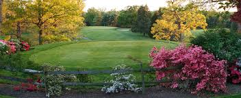 home country club of fairfax