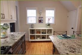Lowes Kitchen Design Center Lowes Kitchen Cabinets Design Home Design Ideas
