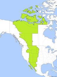 utc zone map mst mountain standard zone abbreviation
