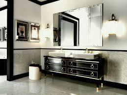 bathroom vanity design ideas bathroom vanity design cabinets bathroom design bathroom