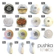 top knobs new back to door pull collection extends kitchen