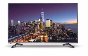 amazon black friday uhd deals tip save 50 on a hisense 55h8c 4k uhd tv through amazon price