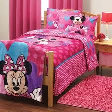 mickey mouse bedroom ideas bedroom mickey mouse and friends bedroom decor minnie mouse bedroom