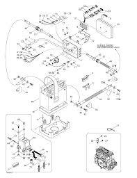 100 service repair manual 2001 polaris sportsman 90 2005