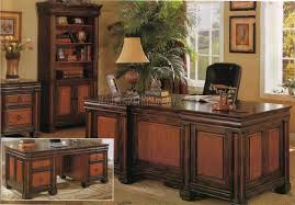 home office room royal and supperior home office room decoration design with wooden