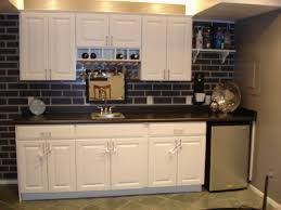Wet Bar Makeover 26 Best Kitchenette Wet Bar Ideas Images On Pinterest