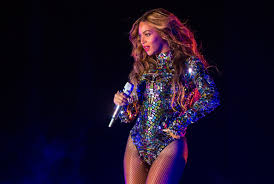 Wildfire Song Mtv by Beyonce Birthday September 4 34 Wishes For 34th Birthday Time Com