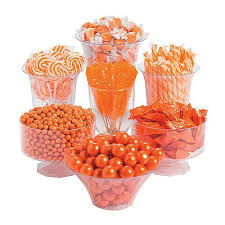 candy buffet supplies u0026 ideas oriental trading company