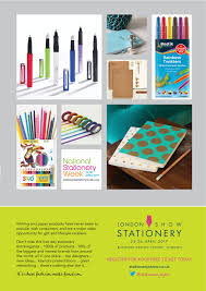 detail extra ltd giftware review mar apr 2017 page 6 7