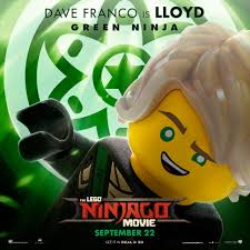 the lego ninjago movie diy treat bags lifestyle blog
