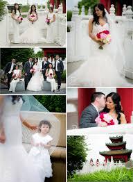 wedding photographers des moines wedding photographer iowa stephen des moines wedding