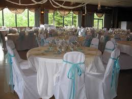 affordable wedding colonie elks of latham ny wedding review albany ny dj