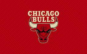 chicago bulls hd wallpaper collection 55