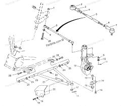 arctic cat schematic diagrams arctic cat schematic diagrams