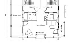 small log cabin house plans luxury log cabin house plans log cabin house plans with wrap