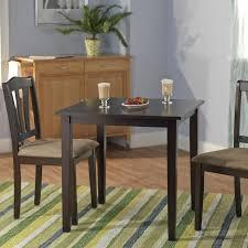 dinah 3 piece dining set 3 piece dining set chang u0027e 3 and