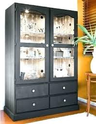 how to decorate your china cabinet old china cabinet ideas what to do with old china cabinet painted