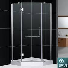 Neo Shower Door Shower Enclosure