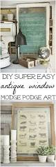 Diy Easy Furniture Ideas 4512 Best Rustic Home Decor Images On Pinterest Cheap Home Decor