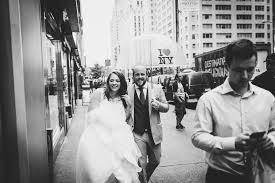 wedding photographer nyc pavilion central park elopement nyc and stewart