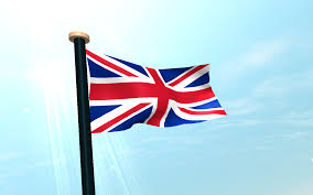 uk flag 3d free live wallpaper android apps on google play