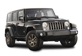 jeep wrangler orange and black jeep png images pngpix