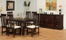 mennonite furniture kitchener mennonite furniture on wood n water