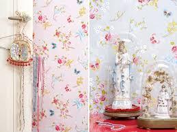 papier peint chambre fille leroy merlin papier peint chambre enfant leroy merlin papier peint retro leroy