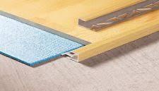 laminate floor door trim ebay