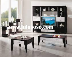 Cheap Livingroom Sets Stunning Living Room Set Under 500 Pictures Awesome Design Ideas