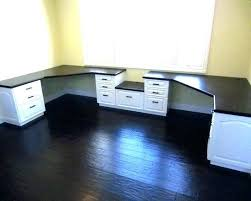 Small Black Corner Desk Small Computer Corner Desk Bethebridge Co