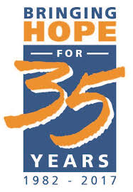 35 year anniversary brain tumour foundation of canada 35 years of