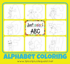 95 coloring pages images coloring printable