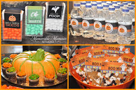 halloween party favor bag halloween favors best images collections hd for gadget windows