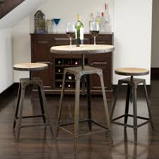 Kitchen Furniture India by Furniture Pub Table For Two Kitchen Cabinets Pantry Pub Table