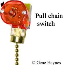 4 wire fan switch how to wire 3 speed fan switch