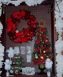 make the best of things i u0027m still here with christmas wreaths