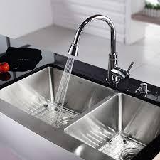 Kitchen Sink Brand Best Kitchen Sink Brands Diferencial Kitchen