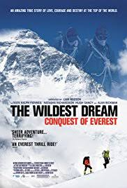 film everest subtitle indonesia the wildest dream subtitles 31 subtitles