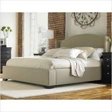 Wingback Headboard King by 69 Best Beds U0026 Bedding Images On Pinterest Bedroom Ideas