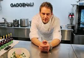 le chef en cuisine pologne atelier amaro atelier amaro sert une cuisine de renommée