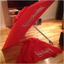 Budweiser Patio Umbrella Budweiser Patio Umbrella As Your Reference Melissal Gill