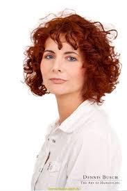 Haarfrisuren Mittellang by Haarfrisuren Mittellang Locken Deltaclic