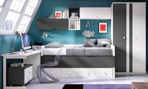 deco chambre adulte homme décoration chambre moderne homme 86 la rochelle deco salon