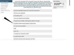 cassetto previdenziale cittadino inps news inps contributi artigiani e commercianti 2015